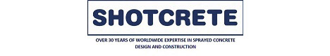 http://www.shotcrete.co.uk